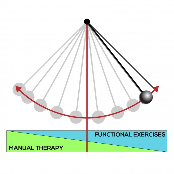 Manual Therapy Functional Exercises 01